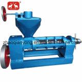 機械を作る高性能の米糠の料理油の出版物