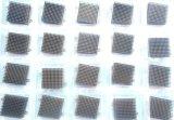 Dissipatore di calore di BGA con il nero anodizzato per il CPU