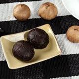 Закуска продовольственной Fermented единственной черный чеснок для кухни