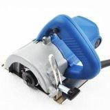 Профессиональная мощность электрического инструмента мраморным фрезы