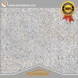 L'usure vitrage en céramique en porcelaine résistante/ Les carreaux de terrazzo pour Outdoor et Indoor 800x800