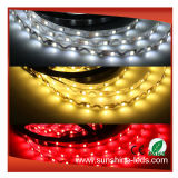 Wasserdichter Bendable flexibler LED-Streifen (2835/5050/5060)