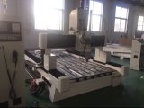 Macchina per incidere di marmo di CNC della Cina