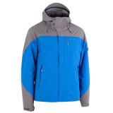 2015 Mens vestes d'hiver Ski de plein air dans des vêtements (UF225W)