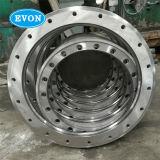 SD. 1155.25.00. Rotación de B/anillo de rotación de rodamiento y rodamiento giratorio
