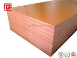 Оранжевый и черный бакелитовом корпусе для короткого замыкания детали в 1040 X2080мм
