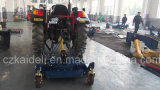 La vente de 3-Point-Linkage chaud la finition de la faucheuse pour tracteur agricole 18-35HP