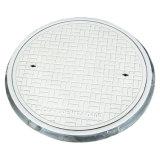 Профессиональное изготовление крышки люка -лаза стекла волокна FRP пластичное