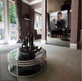 Новейшая конструкция с сенсорным экраном Smart зеркало для макияжа для женщин