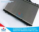 Serviço de reparo de radiadores de carro 2007 KIA Cerato OEM 25310-2f840 Radiadores automotivos à venda