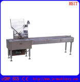 De inkt-Printer van Pharmaceutial van de Goede Kwaliteit van de Fles van de ampul 10ml Machine