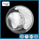 防火効力のあるの総合的な大理石アルミニウム水酸化物