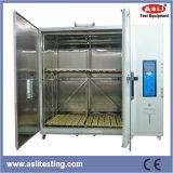 Beständiger Temperatur-Umgebungs-Prüfungs-Raum/Aushärtungs-Raum