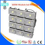 Indicatore luminoso esterno dei proiettori 50W della lampada 400W LED del LED