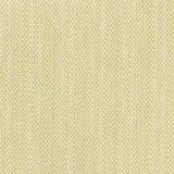 A tela de algodão a mais atrasada do teste padrão de 2017 formas
