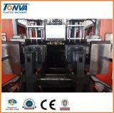 Precios de la máquina de la botella automática de Tonva que soplan 3L