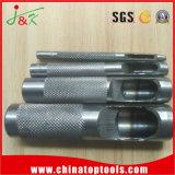 Qualité 1-13/16 perforateurs creux fabriqués en Chine