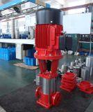 Mehrstufenfliehkraftwasser-Pumpe (DL)