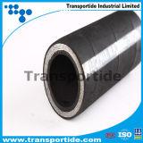 SAE J517 R15 für Industrie-hydraulischen Schlauch