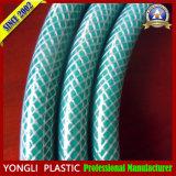 PVCによって補強されるホース