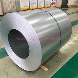 Катушка Galvalume Alu-Цинка G550 55% горячая окунутая стальная