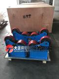 Вращатель заварки Dzg-1 1000kg Собственн-Регулируемый