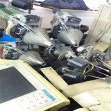 販売の使用された4つのカラーPicanol Ominiの空気ジェット機の織機の機械装置