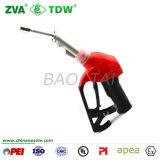 Distributeur de carburant Zva Compteur de buse Buse de pétrole Zva Buse pour distributeur de carburant Buse de bocal Zva Buse de carburant Buse de carburant de récupération de vapeur