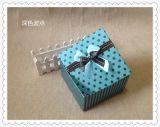 Plaza de la caja de regalo, Caja de regalo, Caja de regalo, regalo de cumpleaños de verificación, Cuadro de Chocolate.