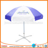 Big Free Design Aucun MOQ Parasol Prix