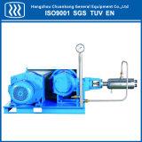 산업 저온 액체 가스 펌프