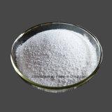 Het Tripolyfosfaat van het natrium voor Ceramisch