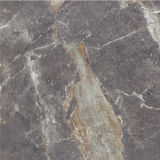 フォーシャン(PG6131)の艶をかけられたVitrified Polished Porcelain Tiles Look Marble