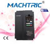 Convertidor de frecuencia de control de vectores, AC, unidad de pantalla VFD