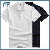 Выдвиженческая тенниска пола рубашки пола изготовленный на заказ