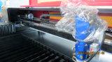 auto cortador do laser do CNC do foco 180With280W para Metal&Nonmetal