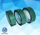 De Groene Beschermende Film van het polyethyleen voor ACS