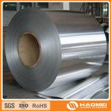 5052, 5182 Ring-Pull Bobina de alumínio