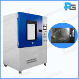 IEC60529 Ipx3 und Ipx4 Splashproof und Sprayproof Testgerät