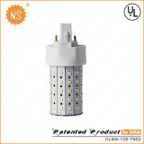 В списке UL 26W CFL замена 4 контакт 9W Gx24q светодиодный индикатор