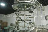 Flk 장식용 진공 에멀션화 믹서 균질화 기계