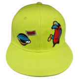 Популярный шлем с изготовленный на заказ логосом Nw044
