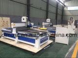 3D 목공 CNC 조각과 절단 기계장치 공구