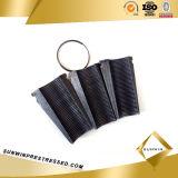 高品質によってプレストレスを施される繊維のアンカーウェッジ