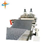 Sj-100/30 PVC Coil Chechmate To extrude Machine Line Production
