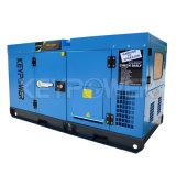 De stille Diesel van de Macht van 350kVA Cummins Reeks van de Generator met Ce van ISO