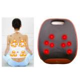 Het Lichaam Massager van het Kussen van de massage