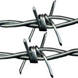 Collegare pungente a fisarmonica del ferro di /Razor per la rete fissa proteggente