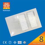 Cubierta ligera solar del precio bajo 80W con la fabricación de la ISO