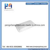 Fábrica de profissionais de 17801-22020 do Filtro de Ar